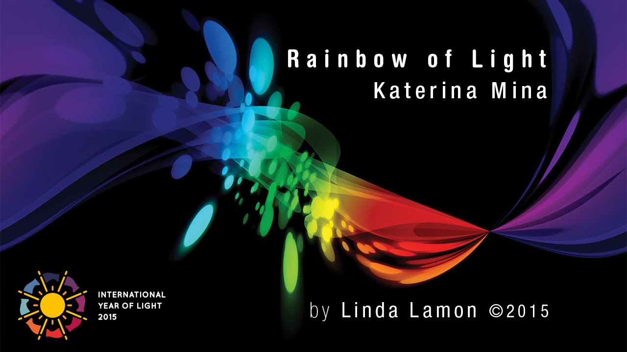 rainbow-of-light