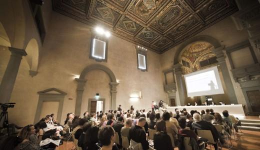 Auditorium Santa Appollo