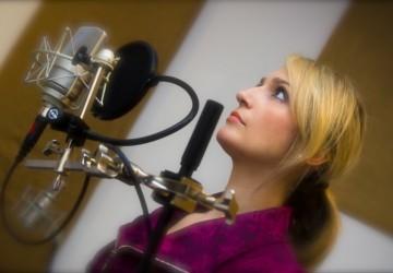 katerina-mina-recording