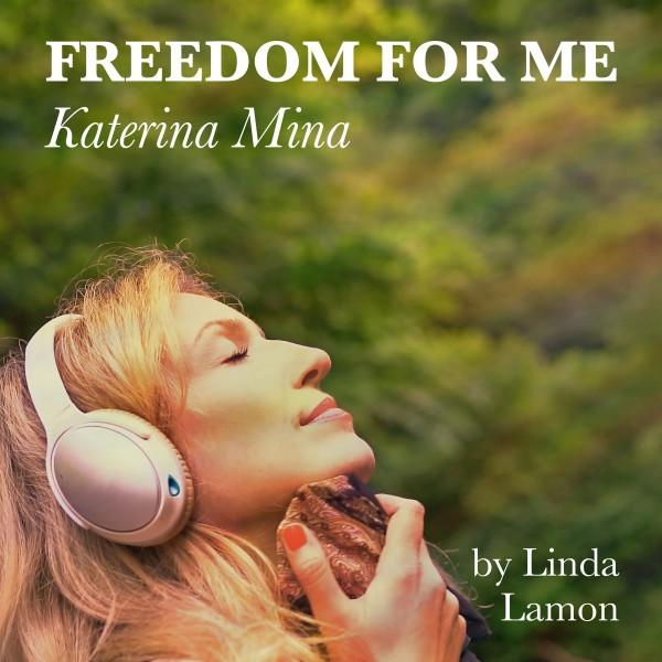 freedomforme-mp3