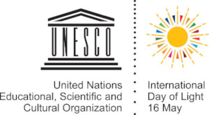 UNESCO & IDL logo